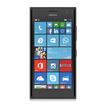 Nokia Lumia 735 für 269,00 Euro