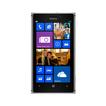 Nokia Lumia 925 für 269,00 Euro