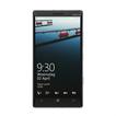 Nokia Lumia 930 für 579,00 Euro