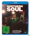 Northern Soul (BLU-RAY) für 8,99 Euro