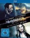 Numbers Station (BLU-RAY) für 9,99 Euro