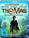 ASCOT ELITE Home Entertainment Odd Thomas (BLU-RAY) für 12,99 Euro
