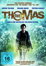 ASCOT ELITE Home Entertainment Odd Thomas (DVD) für 9,99 Euro