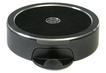 ODYS Xound Circle 3in1 Bluetooth Stereolautsprecher AUX-IN NFC für 34,95 Euro