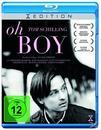 Oh Boy X-Edition (BLU-RAY) für 12,99 Euro