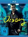 Oldboy (BLU-RAY) für 14,99 Euro