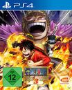 One Piece: Pirate Warriors 3 (PlayStation 4) für 49,99 Euro