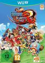 One Piece Unlimited World Red (Nintendo Wii U) für 59,99 Euro