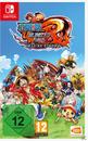 One Piece Unlimited World Red - Deluxe Edition (Nintendo Switch) für 49,99 Euro
