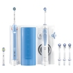 Oral-B Health Center für 149,99 Euro