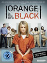 Orange is the New Black - 1. Staffel DVD-Box (DVD) für 29,99 Euro