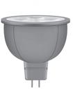 Osram Neolux MR16 LED-Lampe A GU5.3 4,5W warmweiß für 3,69 Euro