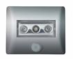 Osram 80194 Nightlux LED-Nachtlicht Innen- und Außenbereich für 7,00 Euro