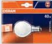 Osram Oven lamp P Round bulb/ T Pygmy für 2,69 Euro