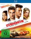 Overdrive (BLU-RAY) für 13,99 Euro