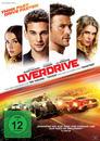 Overdrive (DVD) für 12,99 Euro