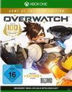 Overwatch - Game of the Year Edition (Xbox One) für 59,99 Euro