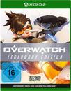 Overwatch - Legendary Edition (Xbox One) für 59,99 Euro