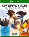 Overwatch - Origins Edition (Xbox One) für 55,00 Euro