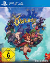 Owlboy (PlayStation 4) für 29,99 Euro