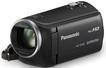 Panasonic HC-V160 Camcorder 6,86cm/2,7'' Full-HD für 159,00 Euro