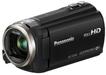Panasonic HC-V550EG-K für 319,00 Euro