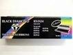 Panasonic KX-FA54X Ersatzfilm Doppelpack mit 2 Filmrollen für 29,99 Euro