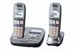 Panasonic KX-TG6592 für 99,99 Euro