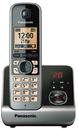 Panasonic KX-TG6761 für 59,99 Euro