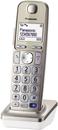 Panasonic KX-TGEA20EXN DECT Mobilteil für KX-TGE 210/220/222 für 39,99 Euro