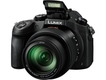 Panasonic Lumix DMC-FZ1000 Kompaktkamera 7,62cm/3'' 20,9MP WLAN Full-HD für 689,00 Euro