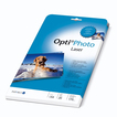 Papyrus OptiPhoto Laser A4 für 4,69 Euro