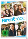 Parenthood - Season 3 DVD-Box (DVD) für 14,99 Euro