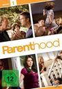 Parenthood - Staffel 1 DVD-Box (DVD) für 14,99 Euro