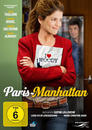Paris Manhattan (DVD) für 7,99 Euro