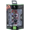 PDP Xbox 360 Afterglow Controller (Smart Track) für 29,99 Euro