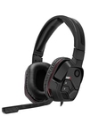 PDP Afterglow LVL 6+ Stereo-Headset Noise Cancelling-Mikrofon für 49,99 Euro