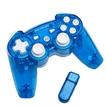 PDP PL6432BL PS3 Wireless Controller Rock Candy für 19,99 Euro