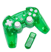 PDP PL6432GR PS3 Wireless Controller Rock Candy für 19,99 Euro