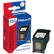 Pelikan C52 für 21,99 Euro