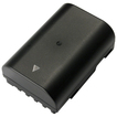 Pentax Li-Ionen-Akku D-LI90 kompatible Produkte: K-7 für 59,99 Euro