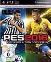 PES 2016: Pro Evolution Soccer - Day 1 Edition (Playstation3) für 49,99 Euro