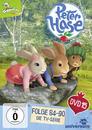 Peter Hase DVD 15 (DVD) für 9,99 Euro