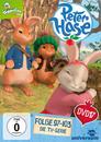 Peter Hase - DVD 17 - Folgen 97 - 103 (DVD) für 9,99 Euro