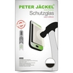 Peter Jäckel HD Glass Protector für 18,99 Euro