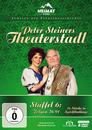 Peter Steiners Theaterstadl - Staffel 6 (Folge 76-91) DVD-Box (DVD) für 39,99 Euro