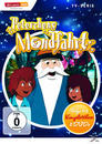 Peterchens Mondfahrt - Komplettbox - Folge 1-5 (DVD) für 14,99 Euro