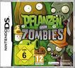 Pflanzen gegen Zombies (Software Pyramide) (Nintendo DS) für 20,00 Euro