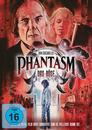 Phantasm - Das Böse Mediabook (BLU-RAY + DVD) für 29,99 Euro