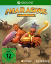 Pharaonic - Deluxe Edition (Xbox One) für 19,99 Euro